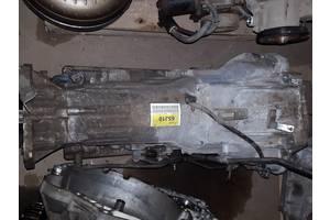 б/у АКПП Suzuki Vitara