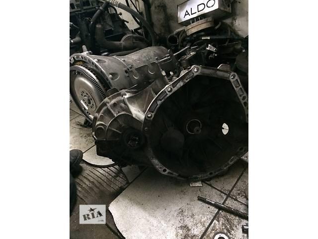 Б/у акпп для Віто 638 2:2 ,СДІ,2002 рік- объявление о продаже  в Виннице
