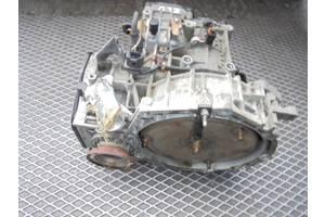 б/у АКПП Volkswagen Golf IV