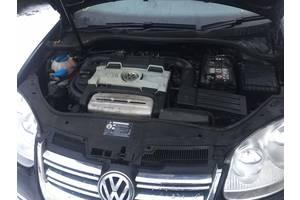 б/у АКПП Volkswagen Jetta