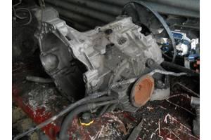 б/у АКПП Volkswagen B5