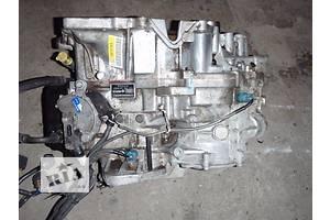 б/у АКПП Volvo S60