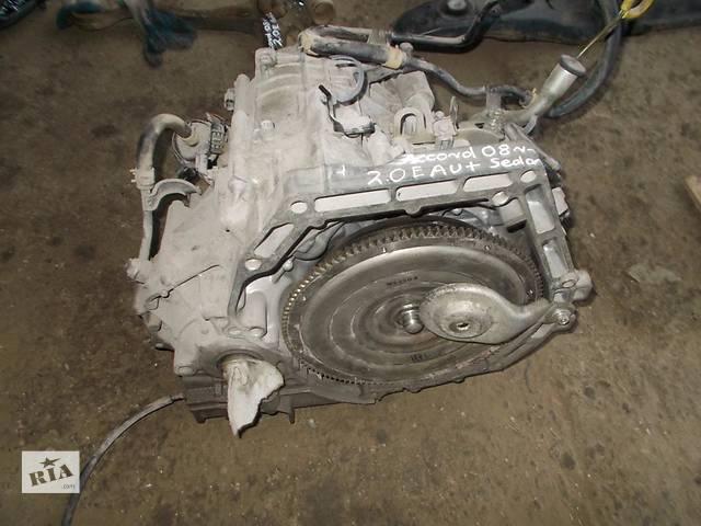 продам Б/у акпп Honda Accord бу в Киеве
