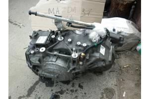 б/у АКПП Mazda CX-9