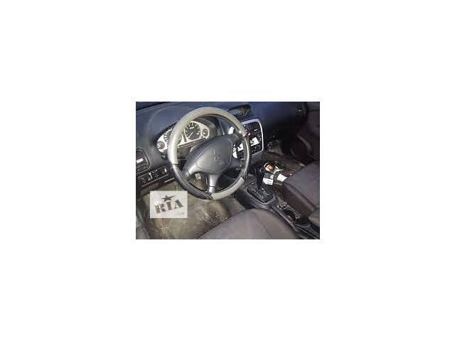 продам Б/у акпп Mitsubishi Carisma 1995-2005 1.6 1.8 1.9 D ідеал гарантія!!! бу в Львове