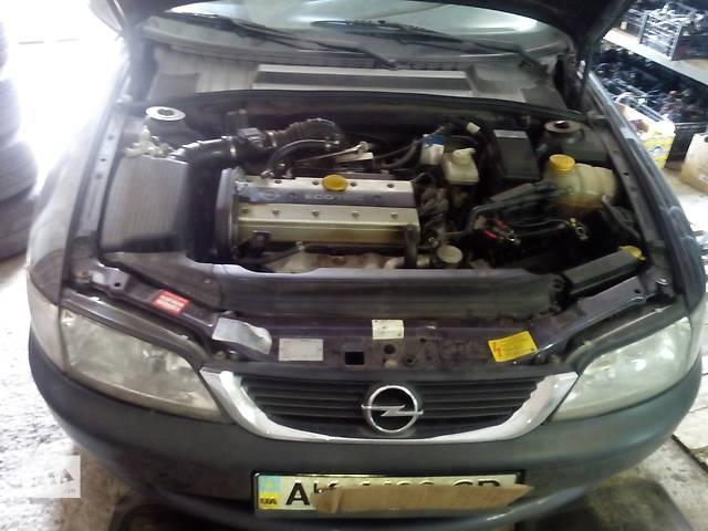 продам Б/у акпп  все для Opel Omega Vectra Astra (Опель Омега Вектра Астра) бу в Днепре (Днепропетровске)