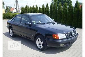 б/у Амортизатор задний/передний Audi 100