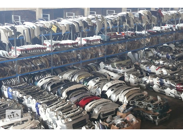 Сидения от иномарок(передние, задние) цены от 1500