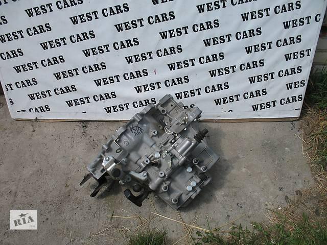 продам б/у АКПП и КПП КПП Легковой Mitsubishi ASX бу в Луцке