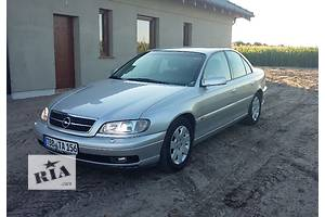 б/у Четверть автомобиля Opel Omega C