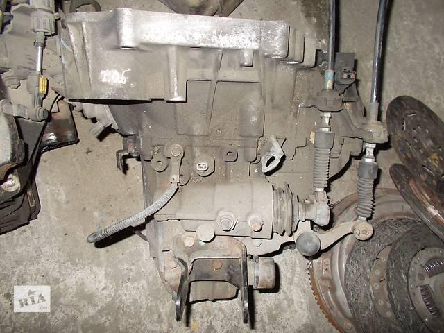 продам Б/у Коробка передач КПП Toyota Celica 2.0 бензин 1994-1999 бу в Стрые