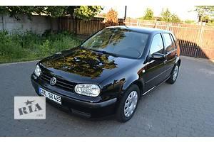 б/у Рычаги Volkswagen Golf IV