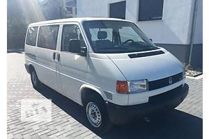 б/у Рычаг Volkswagen T4 (Transporter)