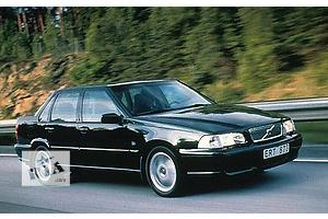 б/у Головки блока Volvo 850