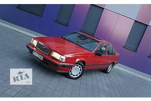 б/у Фонарь задний Volvo 850
