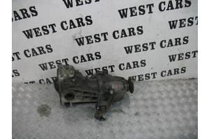 б/у Редукторы задней/передней балки/моста Mazda CX-7
