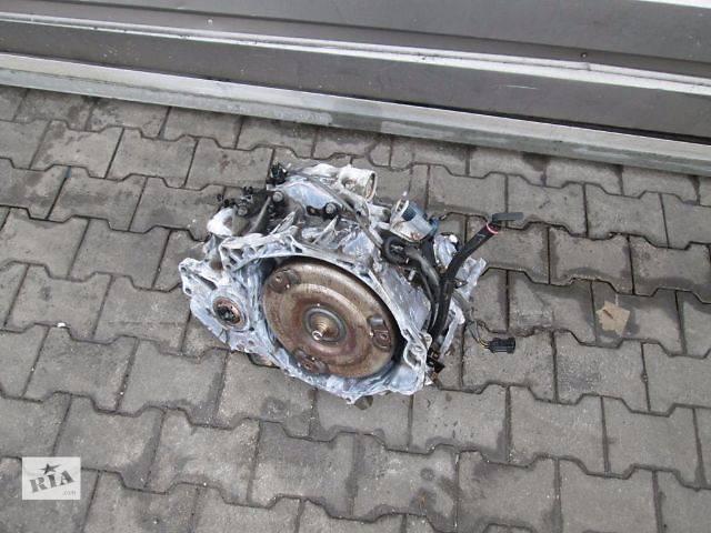 продам Б/у АКПП Vectra C бу в Одессе