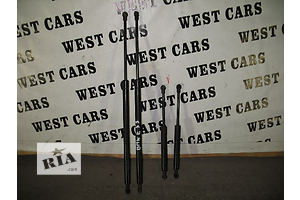б/у Амортизаторы багажника BMW X5