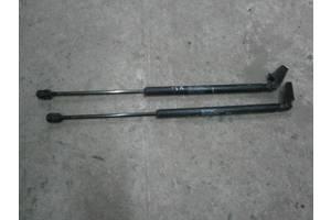 б/у Амортизаторы багажника Mitsubishi Outlander XL