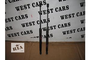 б/у Амортизатор капота BMW X6
