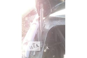 б/у Амортизатор капота Audi A6