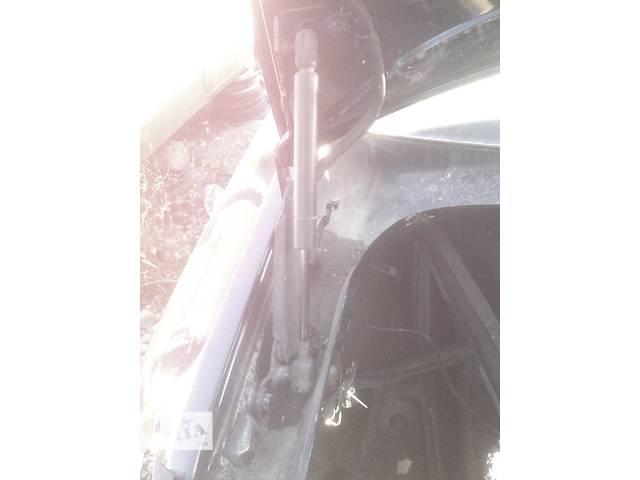 Б/у амортизатор капота для седана Audi A6- объявление о продаже  в Ивано-Франковске