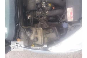 б/у Амортизатор капота Peugeot 407