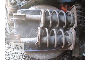 б/у Амортизатор задній/передній Peugeot Expert груз.