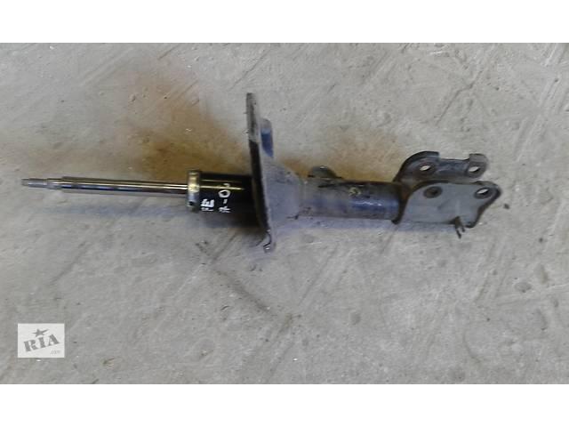 Б/у амортизатор передний левий 54650-2B200  для легкового авто Hyundai Santa FE 2007-09- объявление о продаже  в Ровно