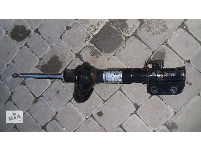 купить бу Б/у амортизатор передний LH для легкового авто Subaru Forester 2006 в Коломые