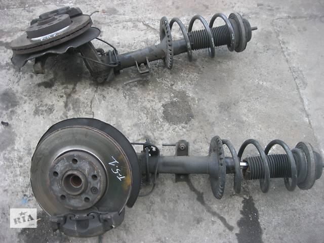 продам Б/у амортизатор передний Volkswagen T5 бу в Ровно