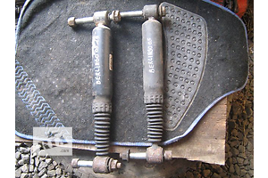 б/у Амортизатор задній/передній Peugeot Partner груз.