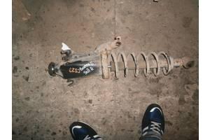 б/у Амортизатор задний/передний Opel Vectra B
