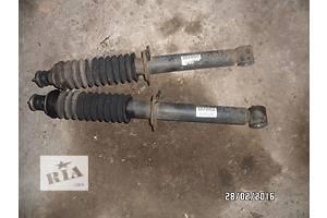 б/у Амортизаторы задние/передние ВАЗ 2110