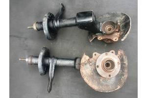 б/у Амортизаторы задние/передние Audi 80
