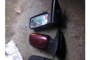 б/у Амортизаторы задние/передние Ford Sierra