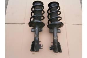 б/у Амортизаторы задние/передние Renault Master груз.