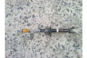 б/у Амортизаторы задние/передние Honda Accord