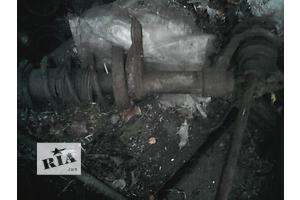 б/у Амортизаторы задние/передние Opel Kadett