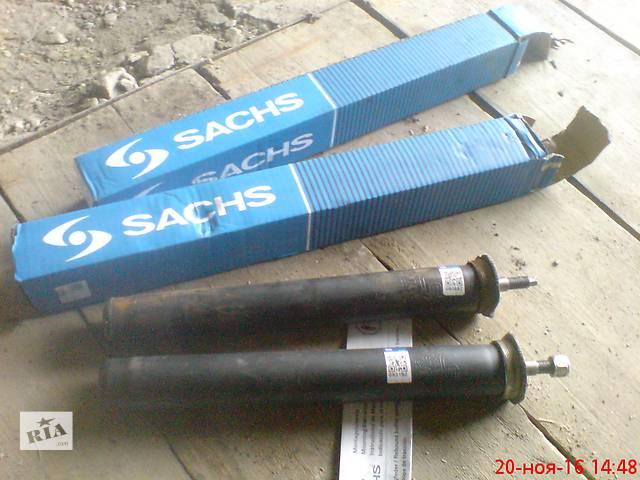 купить бу Амортизаторы  передние для Opel Kadett,DEO,Lanos,NEX в Херсоне