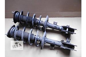 б/у Амортизаторы задние/передние Mazda CX-5