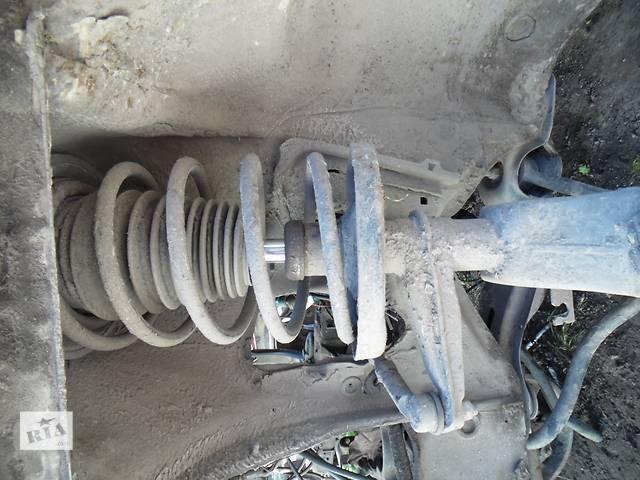 бу Б/у амортизатор задний/передний для легкового авто Audi 100 в Дубно
