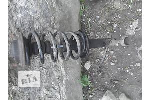 б/у Амортизаторы задние/передние Audi A4
