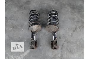 б/у Амортизаторы задние/передние Chevrolet Epica