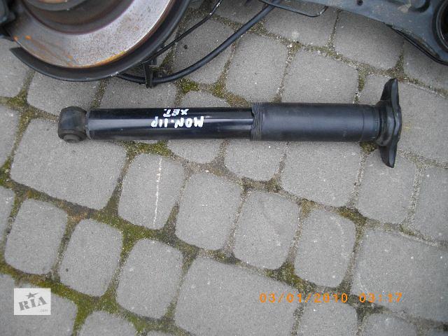 купить бу Б/у амортизатор задний/передний для легкового авто Ford Mondeo 2010 в Львове