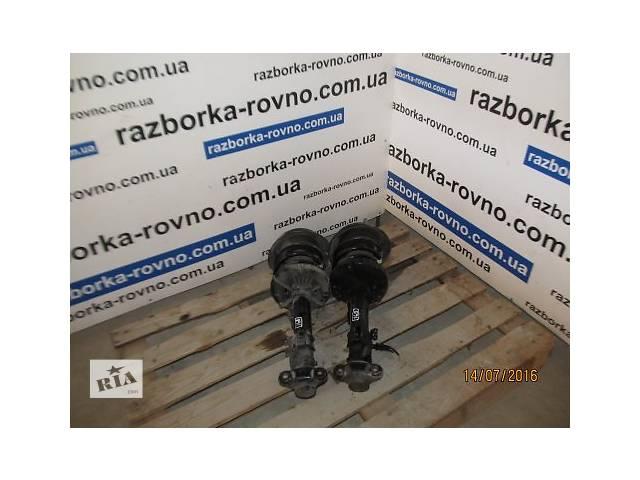 бу Б/у амортизатор задний/передний для легкового авто Mercedes CL 320 A209320130 в Ровно