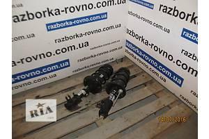 Новые Амортизаторы задние/передние Opel Corsa