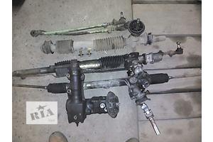 б/у Амортизаторы задние/передние Opel Vectra A