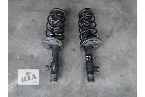 б/у Амортизаторы задние/передние Peugeot 301