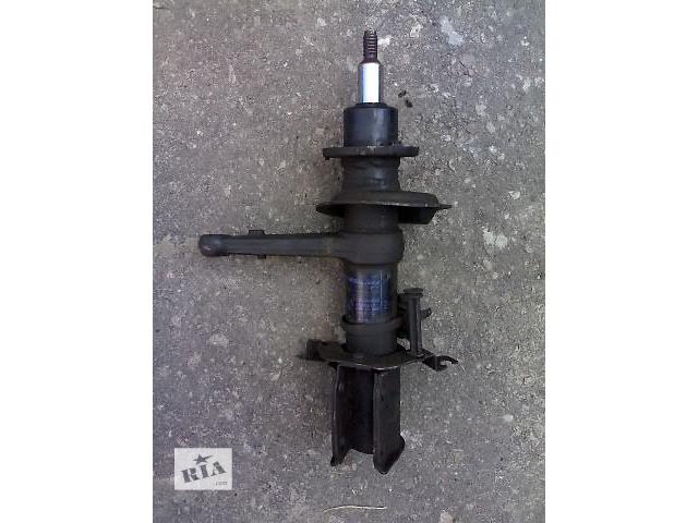 продам Б/у амортизатор задний/передний для легкового авто Renault 21 бу в Сумах